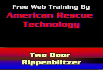 2 DOOR RIPENBLITZ