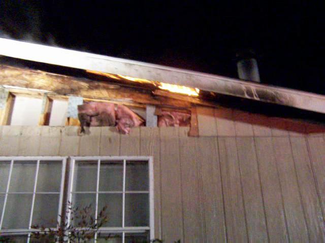 attic fire pt2