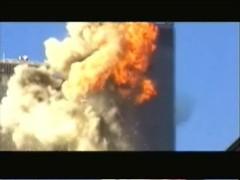 Alan Jackson 9/11 Tribute-Where Were You