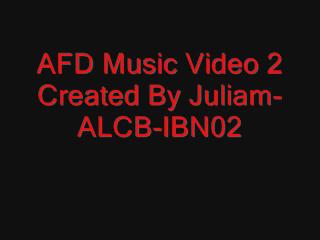 Allentown,Pa Fire Dept. Music Video 2