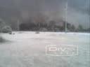 Whiteman Park Fire