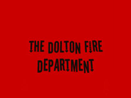 the dolton fire dept movie