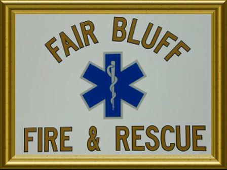 Fair Bluff Fire/Rescue