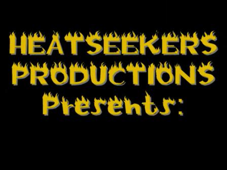 Heatseekers 2007 Calls