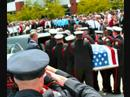 Charleston 9 Our Fallen Brothers Memorial Tribute 2 of 2