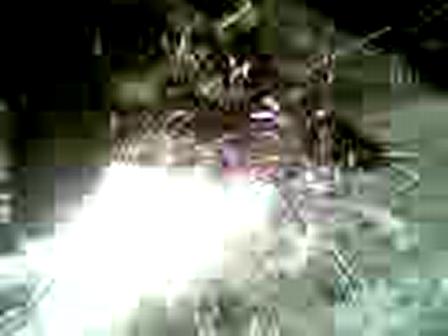 Video-0005