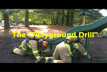 Playground_Drill