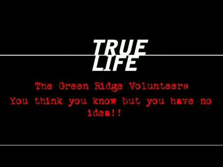 truelife 63