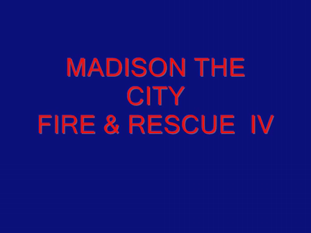 Madison,MS  Structure Fire