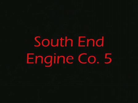 Engine 5 Response Videos