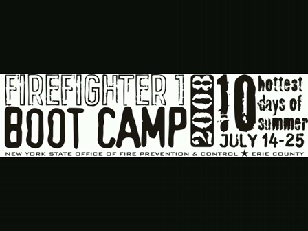 Boot Camp Video 0001