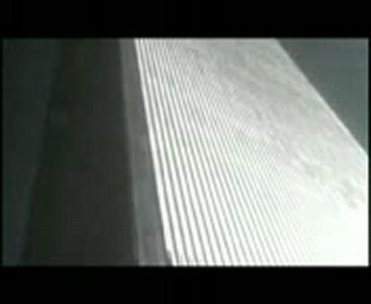 911WTC-In-Memory2008