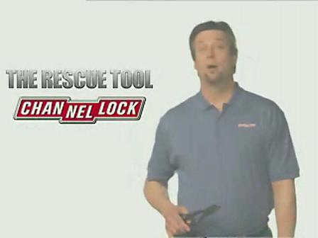 Rescue_Tool_Video