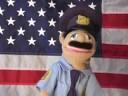 Policeman Vs Fireman part 10