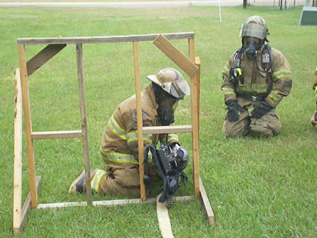 A Shift Pittsburgh Drill 1st Prop