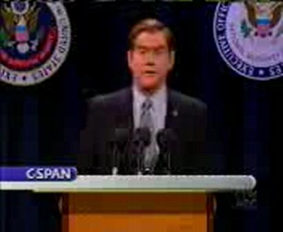 Robert DeNiro on SNL