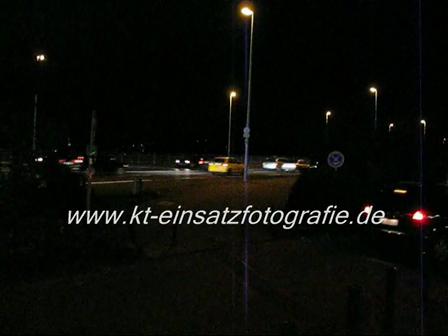 KT_Einsatzfotografie_de