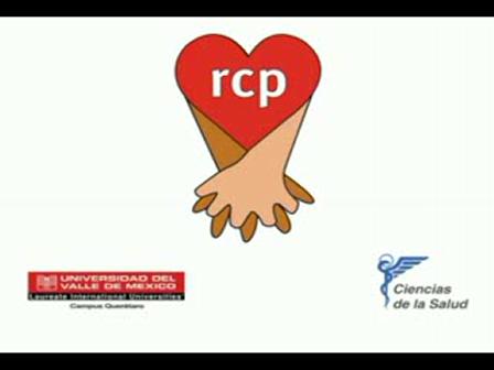 RCP Muy fácil