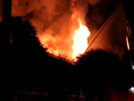 pinellas park fire2008