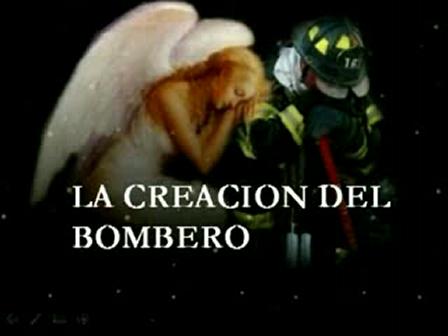 La_Creacion_del_Bombero