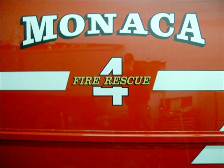 Station - Firefighting Videos - My Firefighter Nation