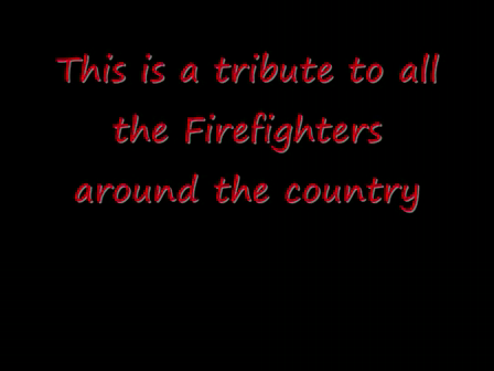 Firefighter Video