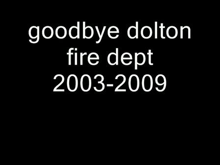 dolton goodbye 2