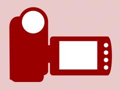 PVFD Video using FCII Helmet Cams