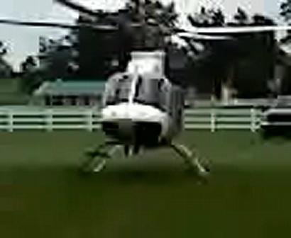 Video uploaded on September 29, 2009