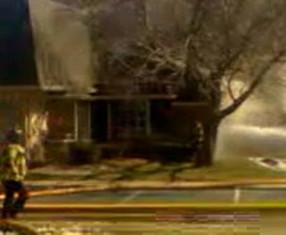 Video uploaded on October 14, 2009