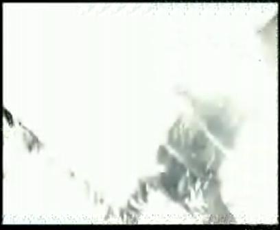 Slipknot - Psychosocial Video
