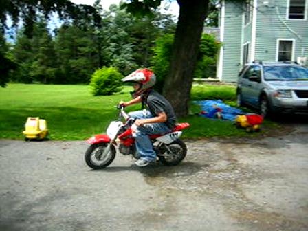 bike stuntin 003
