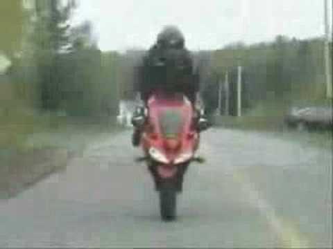Bike Crashes & Tricks 2
