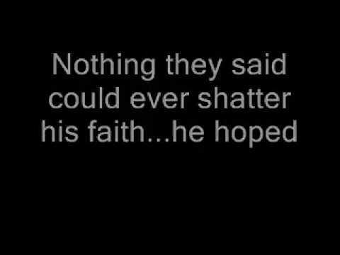 Real Faith