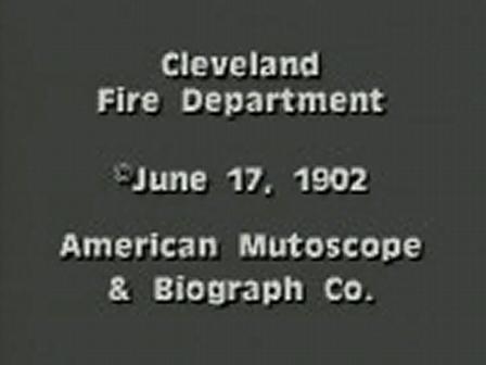 Cleveland1902