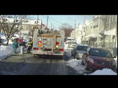 Box 212 , 1100 Block Muhlenberg St, Reading PA,  MOR fire
