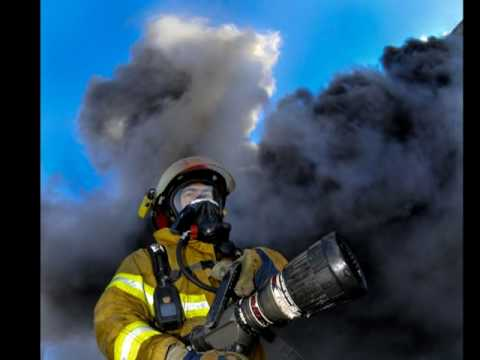 firefighter 1.wmv