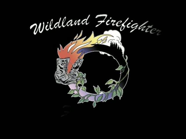 Wildland Firefighter Foundation - 2010