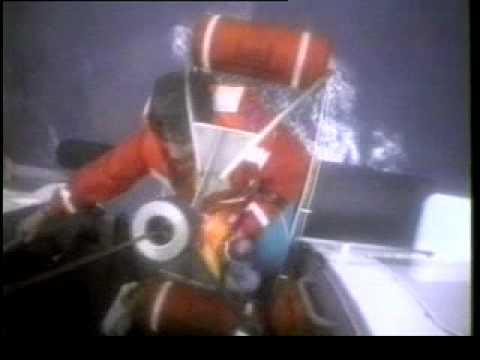 Coast Guard Top 10 Rescue Videos