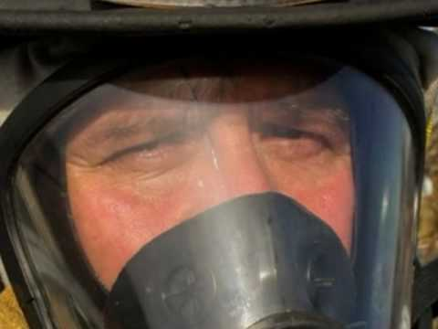 firefighter eye.wmv