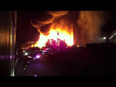 Boston 9-Alarm Fire (2)