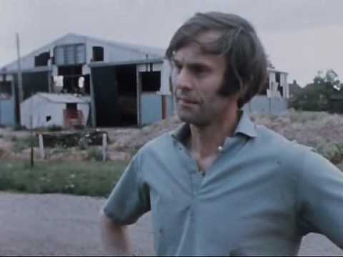 Flixborough Disaster Nypro 1974