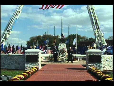 2010 NFFF Memorial Weekend Preview