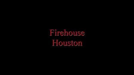Houston 2-11 Apartment Fire  10-11-10