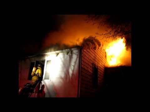 House Fire Holder Road - Harrison, TN - pjkellam.smugmug.com
