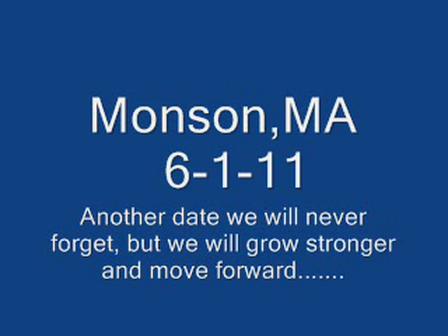 Monson6111_45