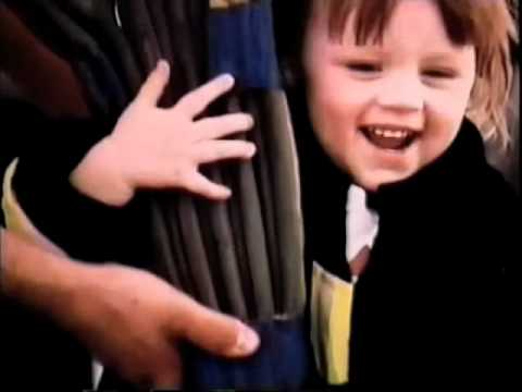 The Kid's Firefighter Challenge