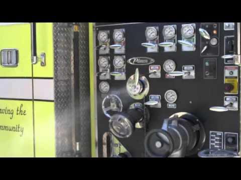 HeatSeeker Technology and Design