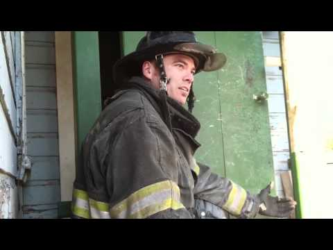 OVM Residential Forcible Entry