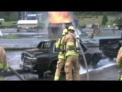 BFD@NB cars on curb 2012 short music v3.mp4